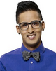 BBCAN1 Aneal