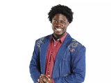 Godfrey Mangwiza