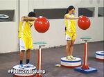 PBB7 Celeb Big Jump 2
