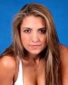 BBB11 Natalia Small