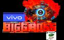 Bigg Boss 13 Logo