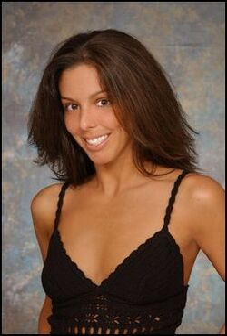 Dana Varela