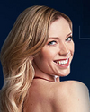 BBCAN7 Small Chelsea