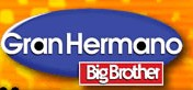 Gran Hermano Argentina 1 Logo