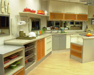 Brazil4Kitchen1
