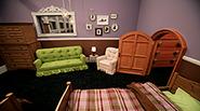 Bedroom2 BB8