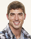 BB19 Small Cody