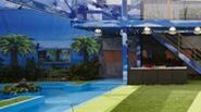 BBUK16-Swimming Pool