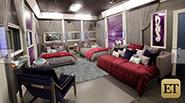 Bedroom BB17
