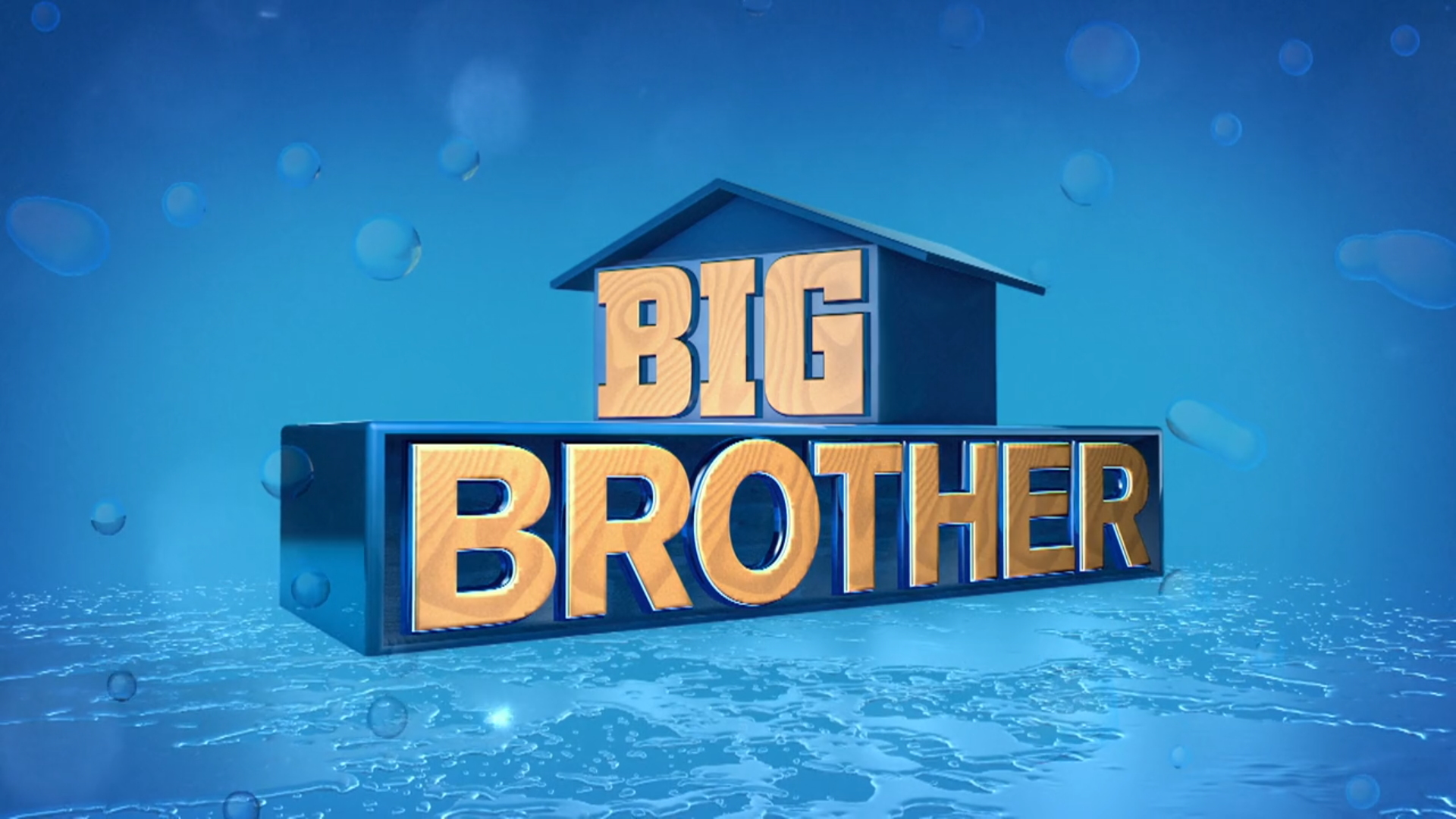 Big Brother 21 (U S ) - Live Feeds, Spoilers, & Watch Thread