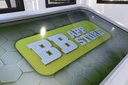 BBAppStore 3