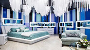 HoH BBCAN2