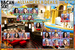 BBCAN6 Alliances 4-8