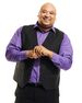 Big-Brother-Canada-2014-Season-2-Cast-Paul-Jackson