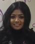 Kannada7 Bhoomi Small