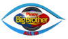 Pinoy Big Brother 5 logo