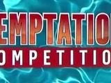 Temptation Competition