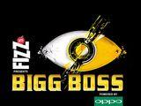 Bigg Boss 11 (Hindi)