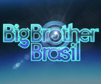 BBB13 logo