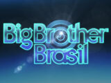 Big Brother Brazil 13
