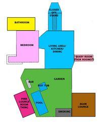 CBB22 House Plan