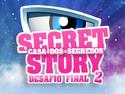 Desafio Final 2 Logo