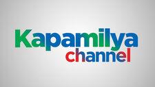Kapamilya Channel logo 2E6A2E728F1C458D96BFE09C03A8FCC4