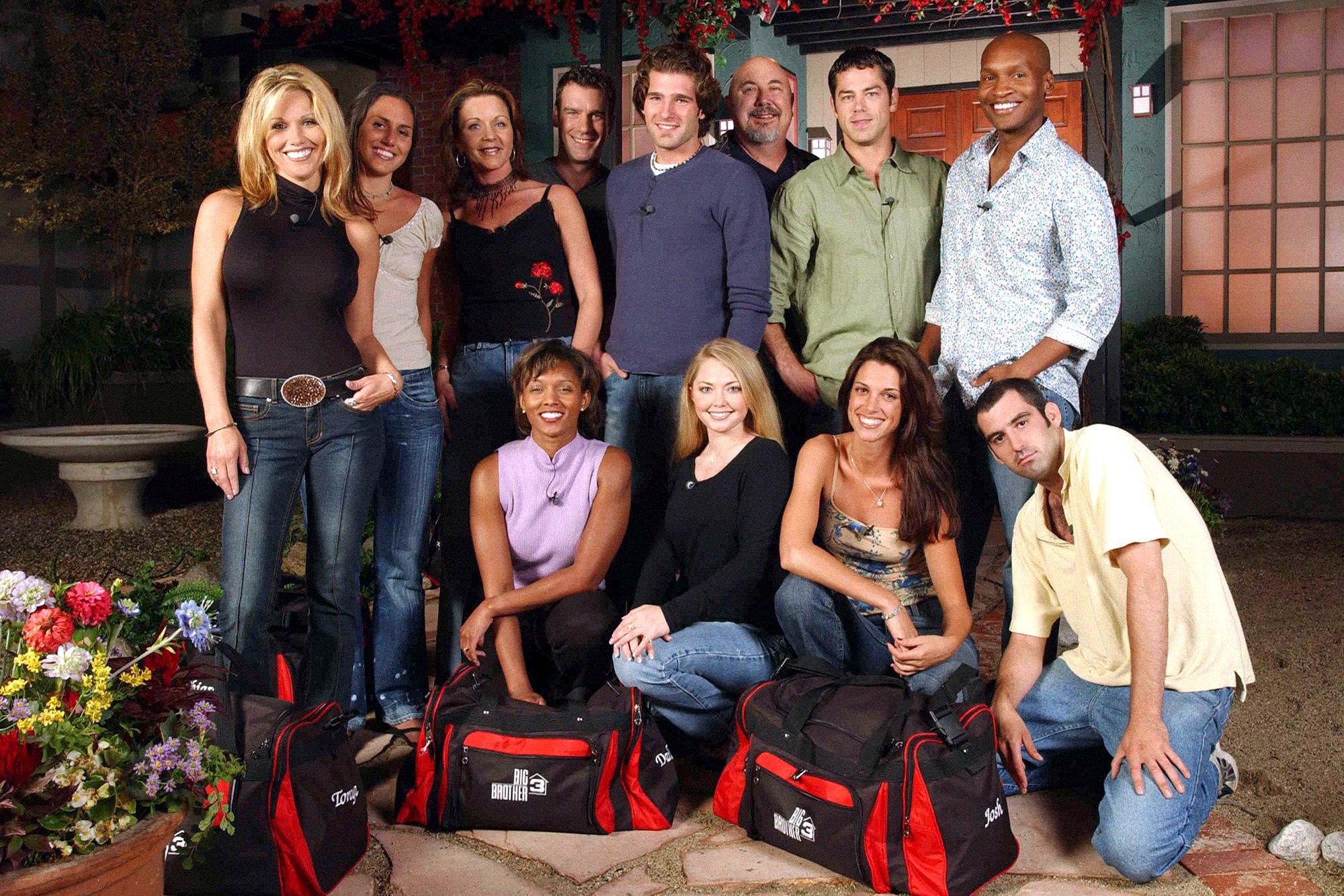 File:Big Brother 3 Cast.jpg