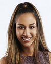 BBCAN5 Small Neda