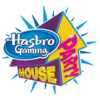 Hasbro House Party Logo