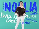 Noelia Cubero