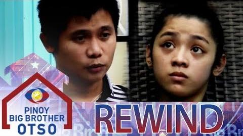 PBB OTSO WEEKEND Rewind Week 11
