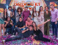 BBB17 Cast