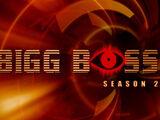 Bigg Boss 2 (Hindi)