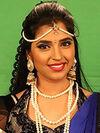 Telugu2 Syamala Small