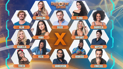BBB19 Mass Nomination