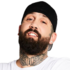 Promi7 Chris Square