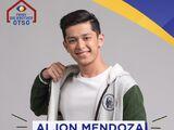 Aljon Mendoza