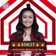PBB8 Ashley Bring Back to Bahay