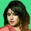 Telugu1 Small Jyothi