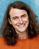 BB15Small McCrae