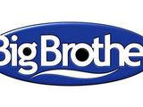 Big Brother Portugal (franchise)