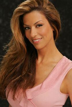 Erika Landin AS