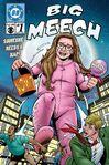 Michelle - Big Meech