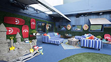 File:Patio BB17.jpg