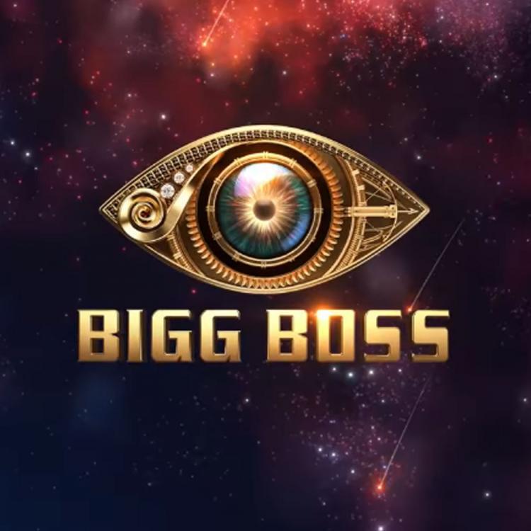 Bigg Boss Malayalam 2 | Big Brother Wiki | Fandom