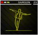 N4C Samson