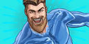 Super Chris