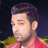 Hindi11 Puneesh Square