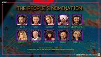 CBB22 People's Nomination